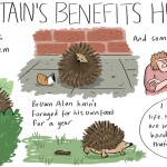 Benefits-hedgehogs-22-5-15