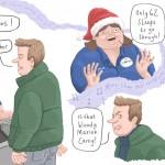 Christmas-Carol-24-10-14