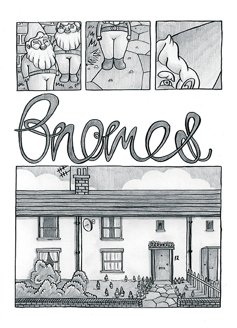 Gnomes-Page1