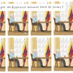 Julian-Assange's-rainy-day-game-30-1-15