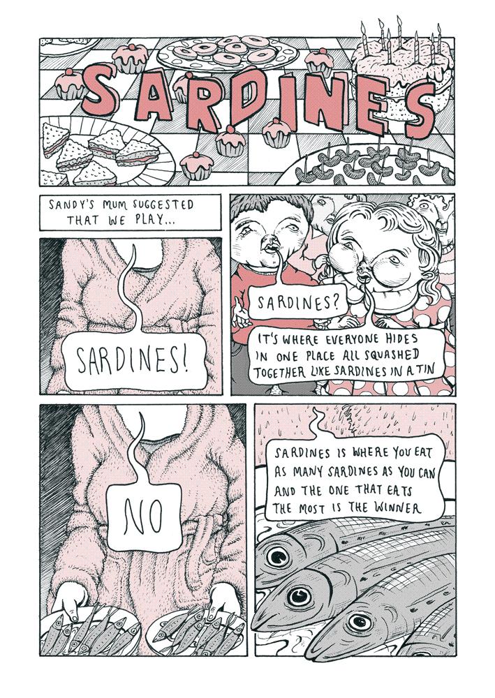 Sardines-2