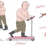Things-you-can-do-with-Putin-27-3-15